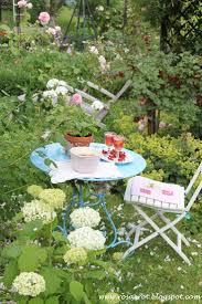 Chair In Garden 1253 Best Garden Inspiration Images On Pinterest Landscaping