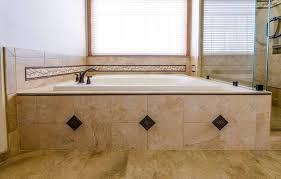 kitchen and bath ideas colorado springs bathroom remodeling colorado springs unique kitchen and bath ideas