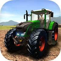 seeders apk farmer sim 2015 1 8 0 apk mod for android