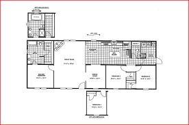 floor plans kerala home design floor plans home floor plans
