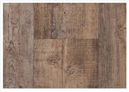 vinyl flooring in oklahoma achieve affordable style