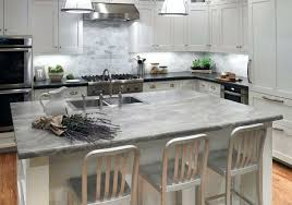 white kitchen cabinets soapstone countertops the best guide to soapstone countertops remodel or move
