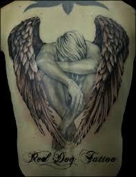big tattoos for men image attachment php aid u003d8066 memorial tattoo ideas