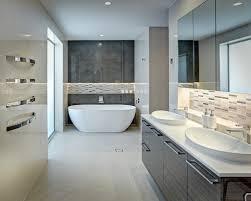 Amusing Award Winning Bathroom Designs About Classic Home Interior - Award winning bathroom designs