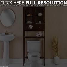 under pedestal sink storage cabinet best sink decoration