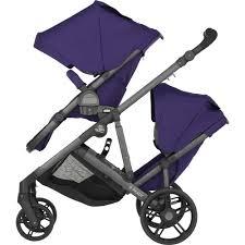 siege auto bebe britax bebitus bébé poussette b ready avec siège supplémentaire