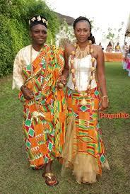 tenue africaine pour mariage tenue africaine pour mariage meilleure inspiration pour votre