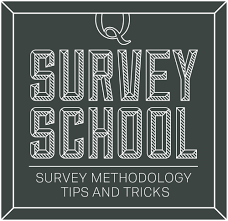 how to write a survey research paper 6 ways to pretest your survey before you send it qualtrics 6 ways to pretest your survey before you send it