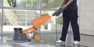 complete commercial cleaning in atlanta ga nearsay