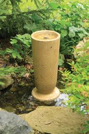 Aquascape Pond Pumps 102 Best Underground Basin Fountains Images On Pinterest Water