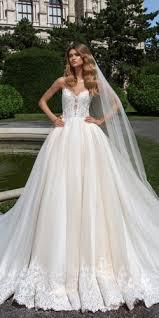 designers wedding dresses design 2018 wedding dresses royal garden wedding forward