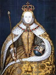 queen elizabeth i of england last tudor monarch