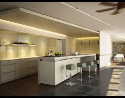 modern home layouts bar wonderful modern home designs interior modern home bar