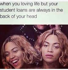 Funny Beyonce Memes - meme beyonce lmbo pinterest meme beyonce memes and memes