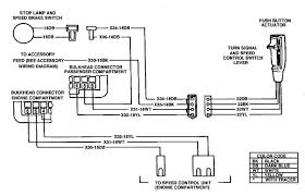 help me with interior wiring dodgetalk dodge car forums
