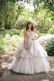 wedding gowns and accessories spring 2014 season exquisite weddings