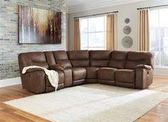 Bench Craft Leather Inc Scandinavia Inc Metairie New Orleans Louisiana Palliser Dot