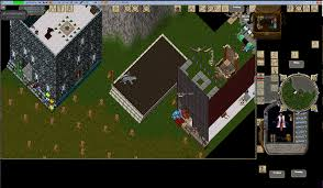 house design ultima online wts mining house sold ultima online forever ultima online