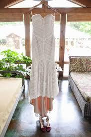 christin sean u0027s backyard wedding st louis wedding planner