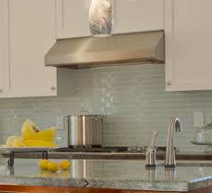 Cheap Tiles For Kitchen Floor - kitchen backsplash classy cheap kitchen backsplash alternatives