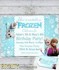 298 best frozen birthday party images on pinterest carnivals