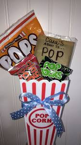 coed baby shower gift ideas baby shower decoration