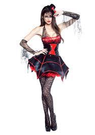 halloween costume scientist black widow spider halloween costume 9 black widow spider