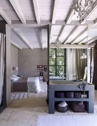 chambre avec salle de bain salle de bain et chambre meilleur idées de conception de maison