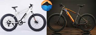 audi bicycle m2s bikes electric bike company mid drive carbon electric