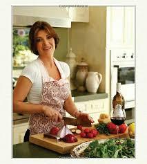 Lisa Vanderpump Home Decor Lisa Vanderpump At Home In The Kitchen She Loves Cooking Lisa