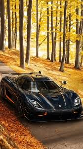 koenigsegg agera wallpaper download wallpaper 1440x2560 koenigsegg agera rs side view