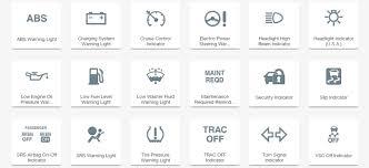 toyota corolla dashboard warning lights how to understand toyota dashboard warning lights