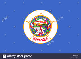Size Of Garrison Flag Party Minnesota Stock Photos U0026 Party Minnesota Stock Images Alamy