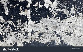 black wall texture close shot old black wall surface stock photo 628413320 shutterstock