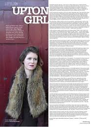 weave hair how in fife deaf got implant cochlear leftlion issue 44 by leftlion issuu