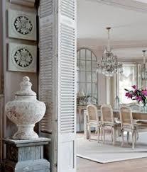 Classic Home Interior Traditional Home Interior Decorating Classic Living Room