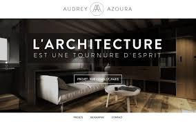 home interiors website interior design websites modern home interiors amazing canvas