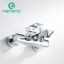popular bathroom fixture sets buy cheap bathroom fixture sets lots