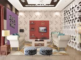 livingroom interiors rid interiors build your trust livingroom interiors