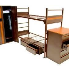 American Platinum Desk American Bedding Mfg Mattresses 2110 Redfern Dr Athens Tn