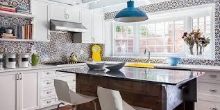 moroccan tiles kitchen backsplash moroccan kitchen tiles tiles terracotta pakistan