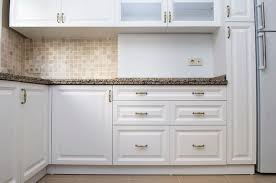 Kitchen Furniture Adelaide The Kitchen And Furniture Doctor Adelaide Metro Timber
