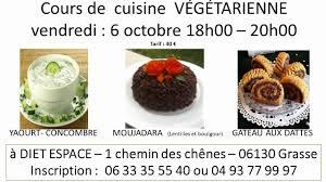 cours de cuisine 77 51 meilleur de stock de cours de cuisine végétarienne cuisine jardin