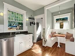 bank für küche sitzbänke küche beeindruckend esstisch mit sitzbank 10706 haus