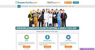 Online Resume Review by Resume Reviews Resumewritingservice Reviews