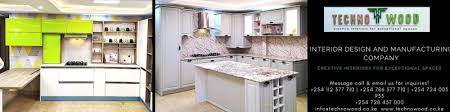 kitchen cabinet design kenya techno wood limited kitchen and cabinets kenya interior