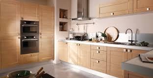 acheter une cuisine pas cher cuisine acheter magasin de cuisine pas cher meubles rangement