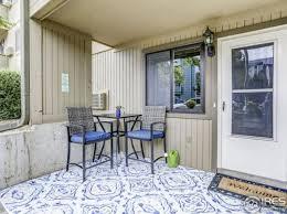 vinyl flooring fort collins estate fort collins co homes