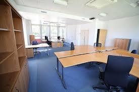 bureau sous location bureau sous location bureau geneve mieten location maison