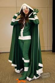 Rogue Halloween Costume 25 Rogue Costume Ideas Assassin Costume
